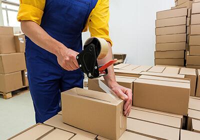 parcel-shipping.jpg